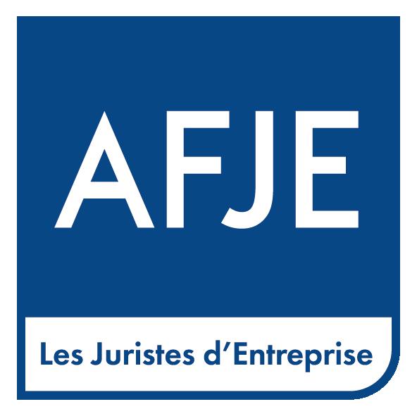 """Résultat de recherche d'images pour """"AFJE"""""""