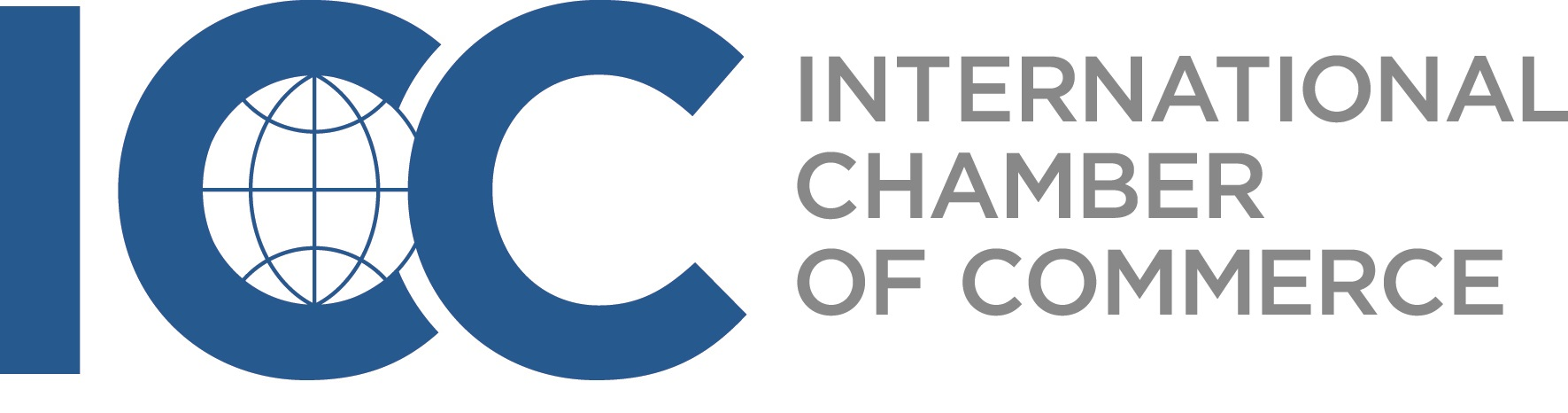 Chambre commerce international opinions on international for Chambre commerce international