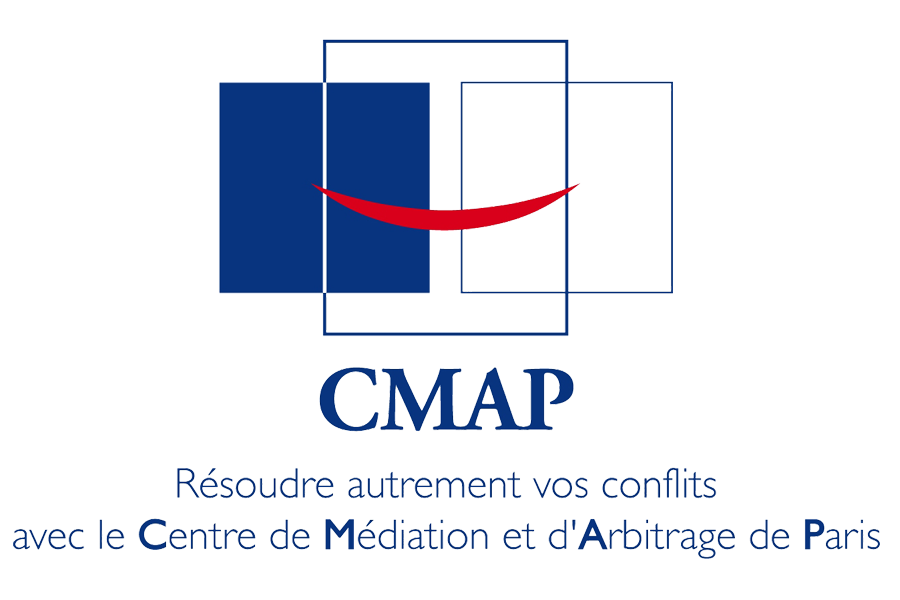 Cmap for Chambre de commerce internationale arbitrage